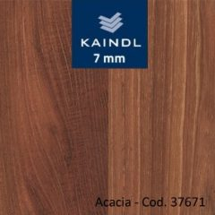 7-mm-acacia-37671-classic-touch-ac3