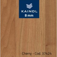 8-mm-cherry-37424-classic-touch-ac4