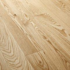 Tipos de pisos macizos parqueplast pulido Tipos de pisos de madera