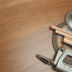 piso-entablonado-lapacho-34-x-3-x-045-a-120-mts