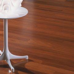 piso-entablonado-prefinish-cumaru-34-x-4-x-3001200-mm