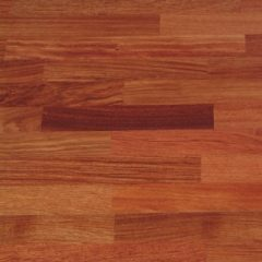 piso-ingenieril-jatoba-36-mm-capa-madera-noble-23-lamas