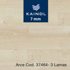 Arce-Cod.-37464--3-Lamas
