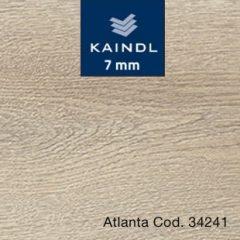 Atlanta-Cod.-34241