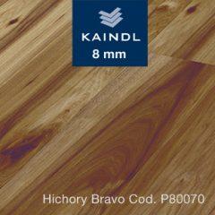 Hichory-Bravo-Cod-P80070-kaindl-aserradero-biel