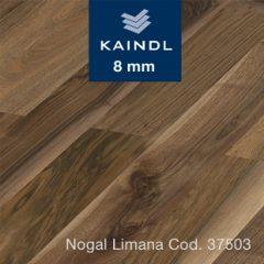 Nogal-Limana-Cod--37503-kaindl-aserradero-biel