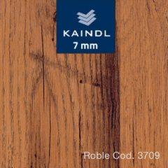 Roble-Cod-3709
