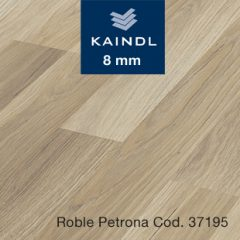Roble-Petrona-Cod-37195-kaindl-aserradero-biel