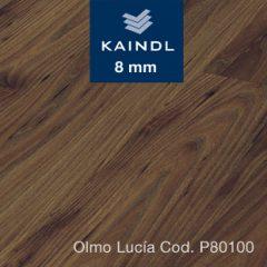 olmo-lucia-80100-kaindl-aserradero-biel