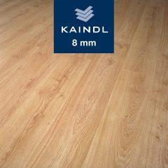 roble-3713-kaindl