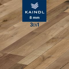 kaindl-3-1-roble-farco-elegance-8mm-2