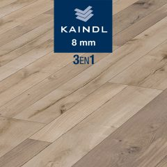 kaindl-3-1-roble-farco-trend-8mm-1