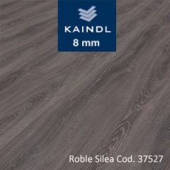 roble-linena-37527-kaindl-1