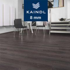 roble-linena-37527-kaindl-2