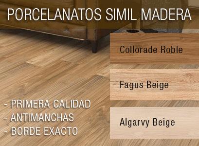 Maderas en general y pisos de madera aserradero biel - Vinilo para piso simil madera ...